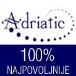 Adriatic Agencija
