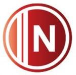 N-Dekor Centar
