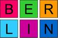 BERLIN skola nemackog jezika u Novom Sadu