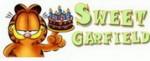 SWEET GARFIELD DOO