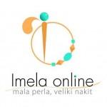 Imela Online