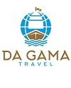 Da Gama travel Kragujevac