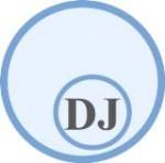 DJ Računari