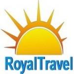 Royal Travel doo