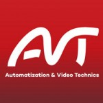 AVT Security