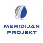 Meridijanprojekt