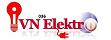 vn 036 elektro