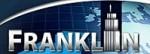 Franklin Doo