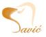 Doktorke Savić