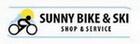Sunny Bike&Ski