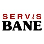Servis Bane