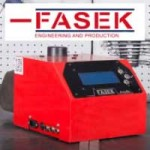 Fasek Engineering and Production