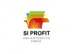 SI PROFIT Agencija za knjigovodstvo i konsalting Vrbas