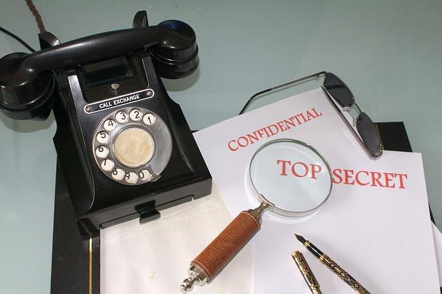 Pracenje i prisluškivanje mobilnog telefona