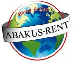 Abakus Rent  Rent a Car