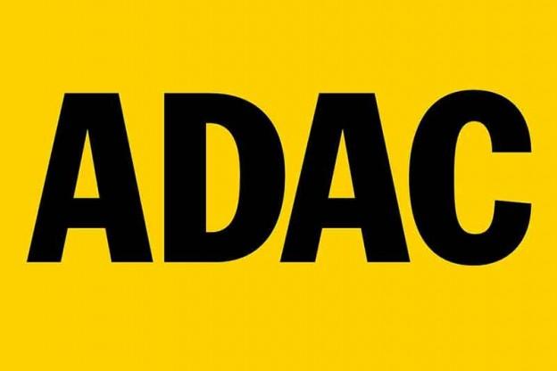 ADAC test zimskih guma