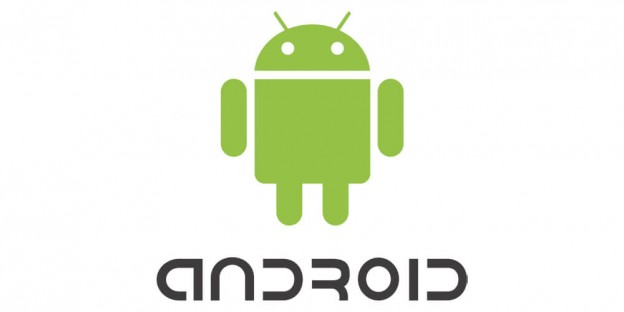 android play prodavnica