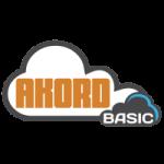 Akord Softver