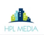 HPL Media