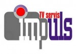 TV SERVIS IMPULS