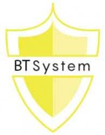 BT System