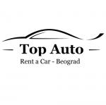 Top Auto Rent a Car