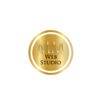 MM Web Studio
