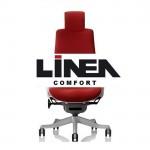 Kancelarijske stolice i nameštaj Linea Comfort