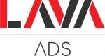 Lava ADS