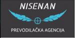 NISENAN