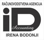 ID ACCOUNTING