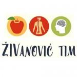 Živanović Tim
