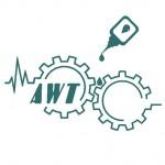ANTI-WEAR TECHNOLOGIES