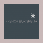 Parfimerija French Box