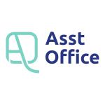 Asst Office