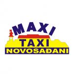 Maxi Novosađani doo