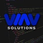 VMV Solutions