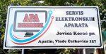 Apa Elektronik