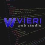 Vieri Web Studio
