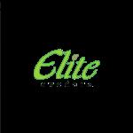 Cvećara Elite