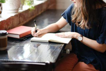 Vođenje bloga u 2021. – DA ili NE?